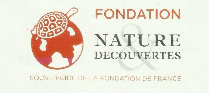 logo N et D